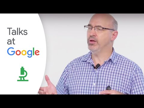 "Darwin's Backyard: ""How Small Experiments Led to a Big Theory"" 