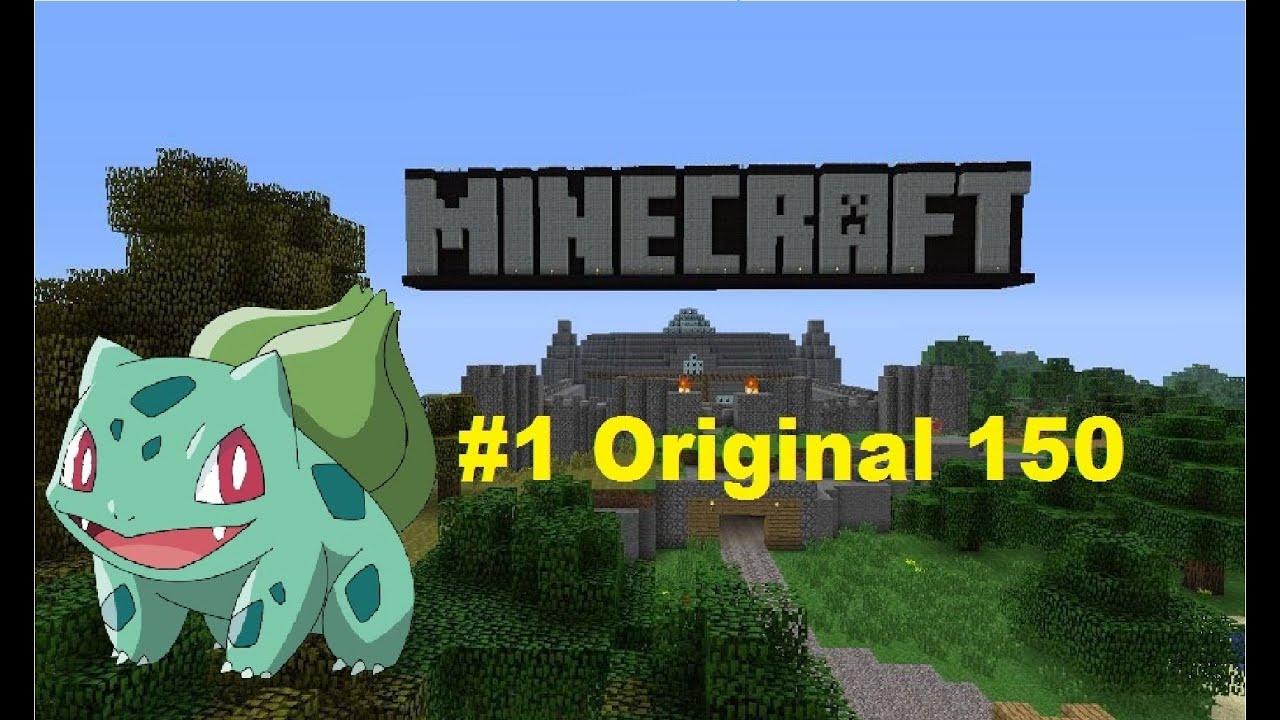 Download Video Minecraft Ujian - Tokoped c