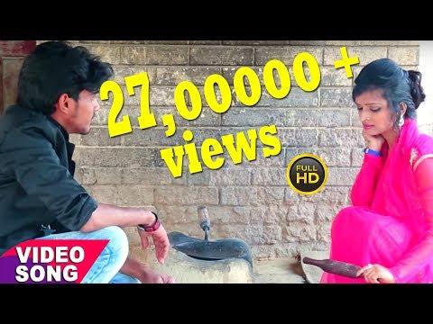 हमसे बनी ना भोजनवा HD Hit Bhojpuri Video 2017 || Khushboo Srivastava
