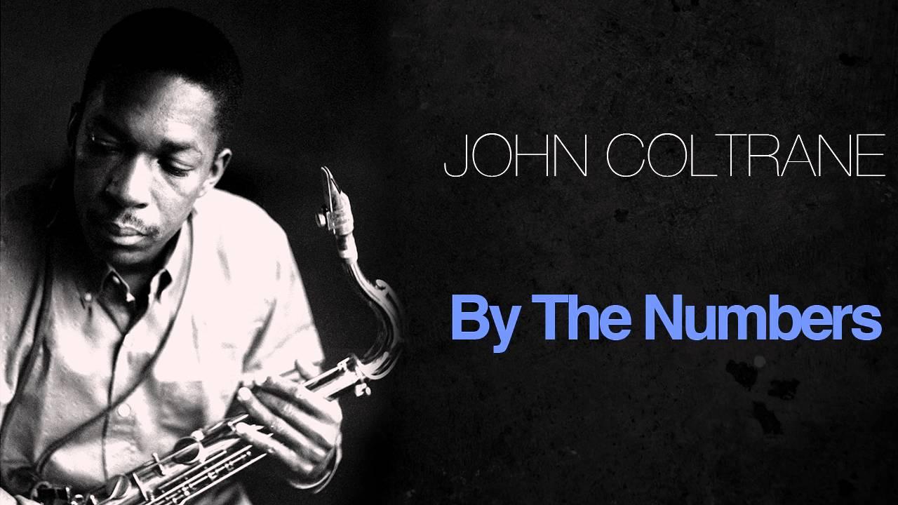 the life and music career of john coltrane