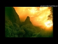 Download Trust & Vistoo LA Musiq SA - Thanks To The Festive (Tribute To Ed-Ward) MP3 song and Music Video