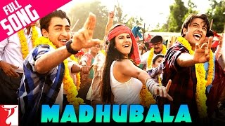 Madhubala  - Full Song - Mere Brother Ki Dulhan