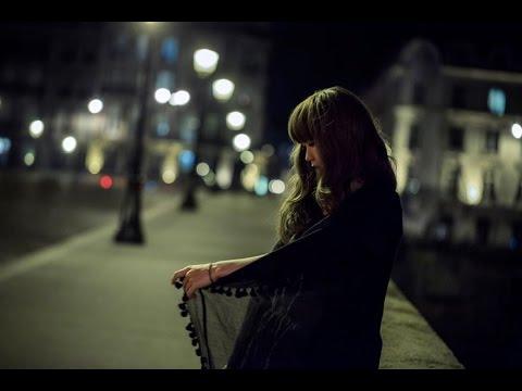 Fuyu no Diamond - Aimer [acoustic live 冬のダイヤモンド]