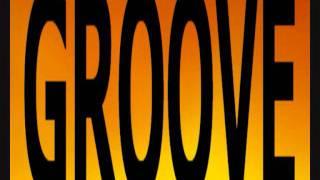 Waiwan Feat Loretta Heywood - Feelin Me Feelin You 2001.wmv