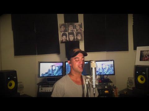 Pillow Talk Zayn Malik cover- Chris Sebastian mp3