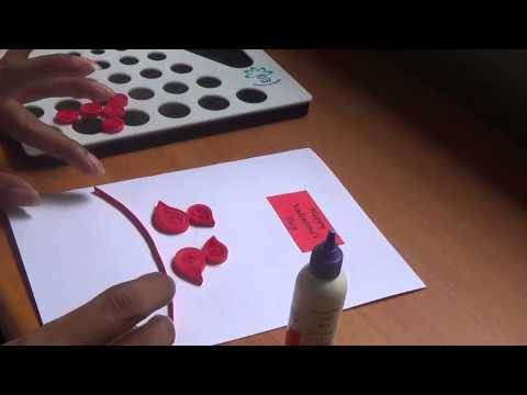 how-to-make-paper-quilling-valentine-card