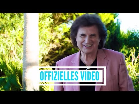 Olaf der Flipper - Tausendmal ja (offizielles Video aus dem Album