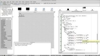 """Урок - Создание компьютерной игры типа """"Blocks"""" на Delphi/Lazarus"""