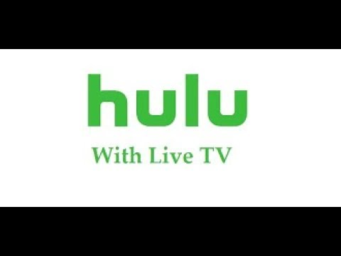 Hulu Plus Live TV Review - Tips to know BEFORE you switch