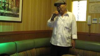 杉本真人さんの作曲で「堀内孝雄」さんと「藤本美貴」さんが歌っておら...