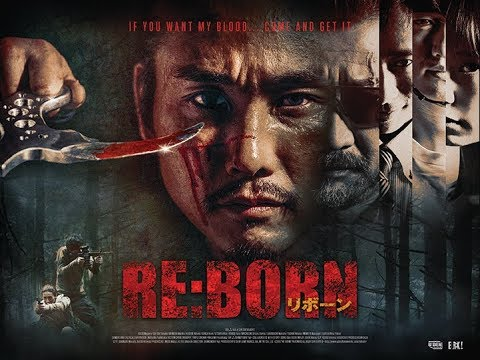 Re Born