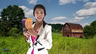 NGUYỄN THỊ VÂN ANH | 3 CÁCH HIỆU QUẢ ĐỂ THU HÚT VÀ CHINH PHỤC BẤT KỲ AI, BẤT KỲ KHÁCH HÀNG NÀO