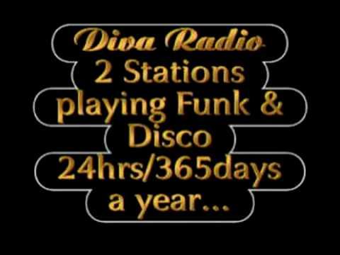 Frankie valli medley 39 39 passion for paris 39 39 an american in paris diva radio - Diva radio disco ...