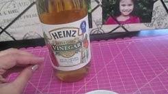 hqdefault - Apple Cider Vinegar 5 Acidity Acne