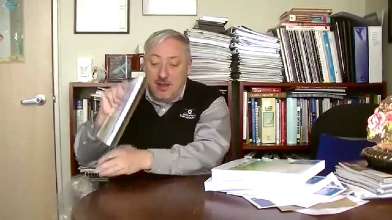 The shrm learning system books youtube the shrm learning system books 1betcityfo Images