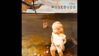 Go Ahead  - The Rosebuds