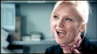 Fragma feat. Maria Rubia - Everytime You Need Me (Original Video) 2001 #fragma #vocaltrance #2000s