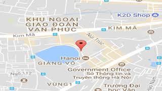 Cho Thuê Căn Hộ C7 - Giảng Võ Đối Diện Khách Sạn Hà Nội 80M2, 2Pn Đủ Đồ Giá 15 Triệu/tháng...