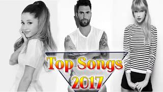 Baixar Músicas Mais Tocadas em 2017-2018: As Melhores Músicas ♫ Músicas Internacionais Pop 2017 - 2018