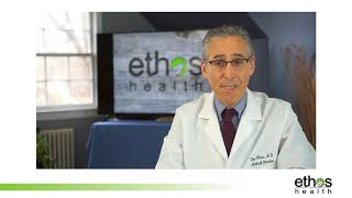 2-Week Challenge Module 1   ETHOS Health