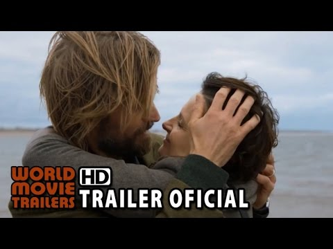 Mil Vezes Boa Noite Trailer Oficial Legendado (2014) - Juliette Binoche HD