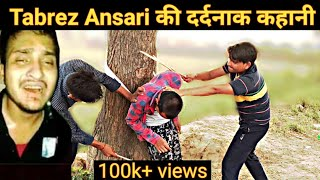 Tabrez Ansari Emotional story | Don't Judge a Book By Its Cover | Heart touching | Big3star