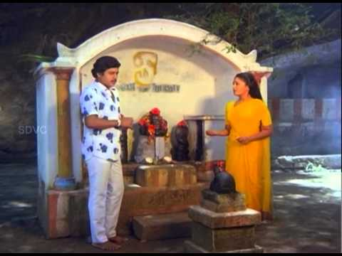 Enna Petha Rasa - Super Hit Tamil Movie