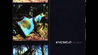 Athenaeum -