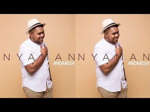 andmesh---nyaman-(lirik-official)