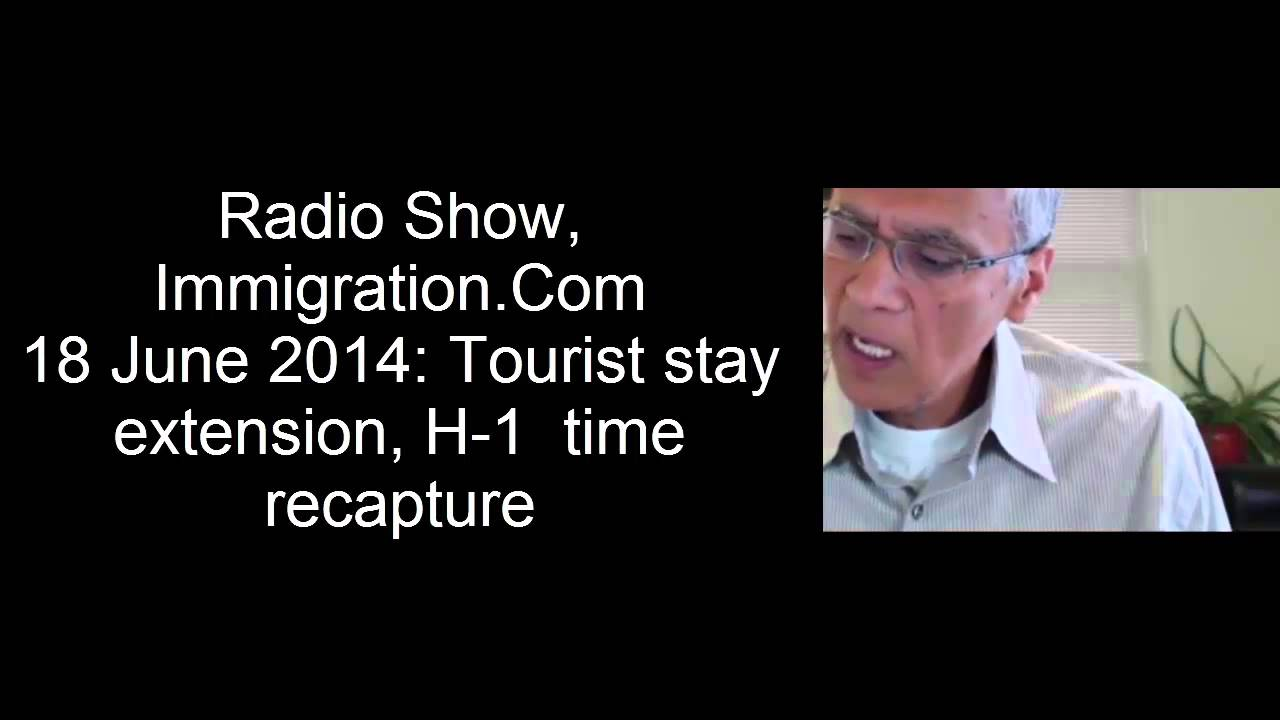 H Visa   US Immigration Lawyer, Law Offices of Rajiv S  Khanna, PC
