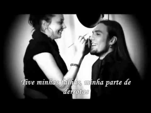 Northern Kings-My Way (Fan Made)