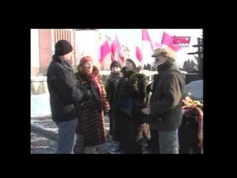 Polish Studio (2017-02-11) - 77th Anniversary of the Siberia Deportations