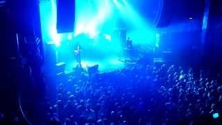Fun Lovin' Criminals - Big Night Out (Live at Koko, London).