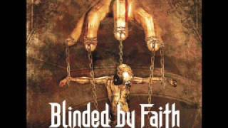 Watch Blinded By Faith Submit To The Summit video