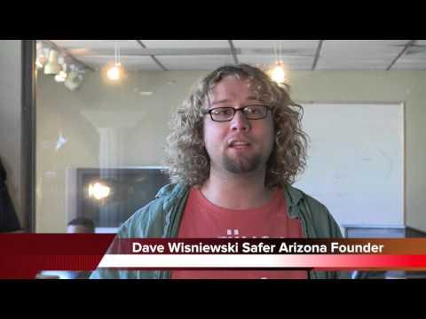 Important Information For Arizona Marijuana Legalization 2016