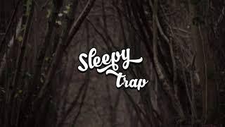 Legna Zeg - Nocturnal