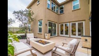 Gambar cover 56 Benmore Dr, Hayward, CA 94542 ~ Tung Nguyen ~ Movoto Real Estate