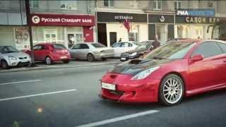 Как выбрать и купить подержанный автомобиль