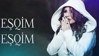 Sebnem Tovuzlu - Esqim-Esqim