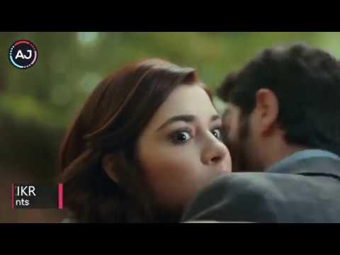 Mujhe Khone Ke Baad Ek Din Tum Mujhe Yaad Karoge ||  Hayat And Murat || Sad Song