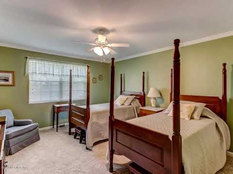9625 Beauclerc Bluff Rd Jacksonville, FL 32257 - Single Family - Real Estate - For Sale