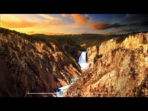 Jake Cooper - Alive (ft. Joey Busse x Ryan Parker) [GLOBΛL Release]