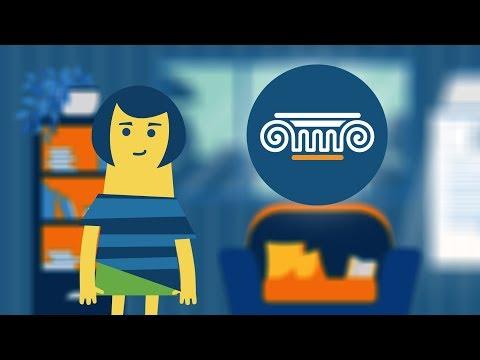 Hellenic Bank Mobile App
