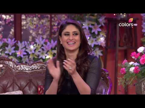 Comedy Nights with Kapil - Shorts 74