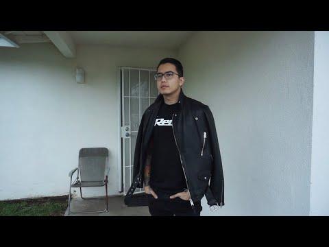 AllSaints Renzo Biker Jacket Review | Chiếc áo Da Chất Lượng!
