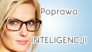 6 sposobów na poprawienie inteligencji