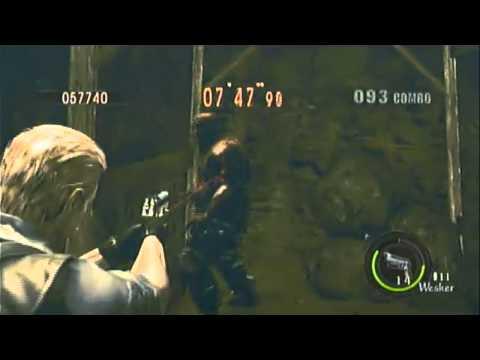 masuo0: The Mines Solo 724,547 (PS3) - World Record