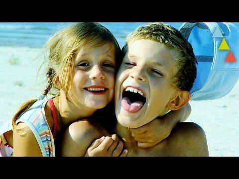 8 razones por las que los amigos de la infancia son los mejores