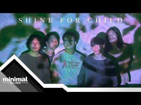 VEGA - Shine For Child [Official MV]