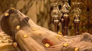 Praeconium Paschale - Exsultet
